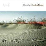 Blackfish Hidden Shore