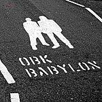 OBK Babylon
