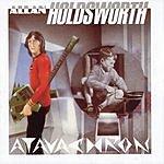 Allan Holdsworth Atavachron