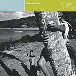 Nonesuch Presents Explorer Series: South Pacific Island Music