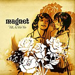 Magnet Fall At Your Feet (Single)