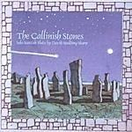 David Spalding Sharp The Callinish Stones