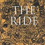Guinn Walker The Ride