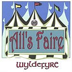 Wyldefyre All's Faire