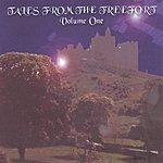 J. Scott Smith Tales From The Treefort, Vol.1