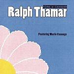 Ralph Thamar Alma Y Corazon