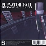 Elevator Fall Sounding In Fathoms