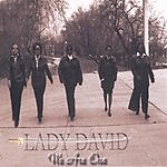 Lady David We Are One
