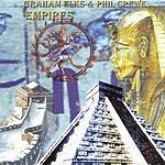 Graham Elks Empires