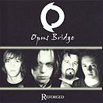 Opus Bridge Reforged
