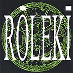 ROLEKI Roleki