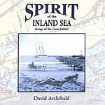 David Archibald Spirit Of The Inland Sea
