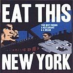 Tammany Hall NYC Eat This New York