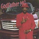 Godfather MC The Last Man