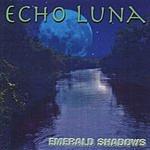 Echo Luna Emerald Shadows
