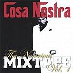 Cosa Nostra The Notorious Vol.1