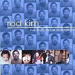 Rod Kim Live From LaDue Auditorium