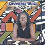 Loveness Wesa Tovera