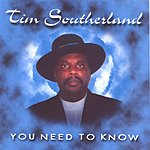 Tim Southerland You Need To Know