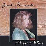 Maggie McKaig Grand Promenade