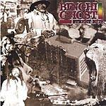 Binghi Ghost Street Hits