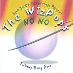 Wizpops No No
