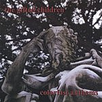 The Gifted Children Colorfast Anthems