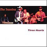 The Swains Three Hearts