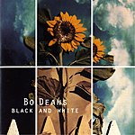 The BoDeans Black And White
