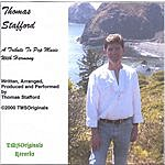 Thomas Stafford A Tribute To Pop Music With Harmony