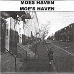 Moes Haven Moe's Haven