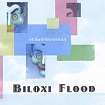 Michael Blumenstock Biloxi Flood
