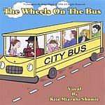 Rita Mizrahi Shamie The Wheels On The Bus (Single)