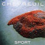 Chevreuil Sport