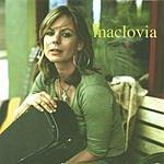 Maclovia Maclovia