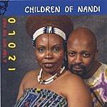 Children Of Nandi Izolo (A Trip Into The Past)