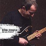 Robi Zonca Do You Know?