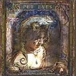 Jan Bozarth Pet Eyes