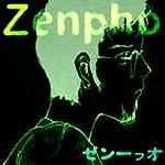Zenpho Zenpho