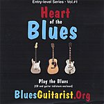 BluesGuitarist.Org Heart Of The Blues #1