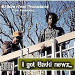 Treez Of A Different Soil Bad Newz (Parental Advisory)