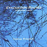Andreas Braunlich Evacuation Routes In Southern Florida