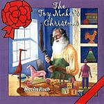 Kevin Roth The Toy Makers Christmas