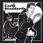 Kevin Earley Earley Standards