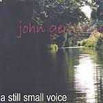 John Gerighty A Still Small Voice