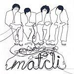 Matcli Matcli