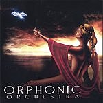 Orphonic Orchestra Orphonic Orchestra