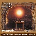 Pinnacle Rhythms Symphony Of The Spiritual Amnesty (Instrumental Version)