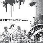 Aeon Grey Cheaper Than War Vol.1