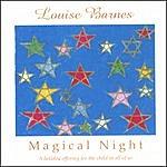 Louise Barnes Magical Night